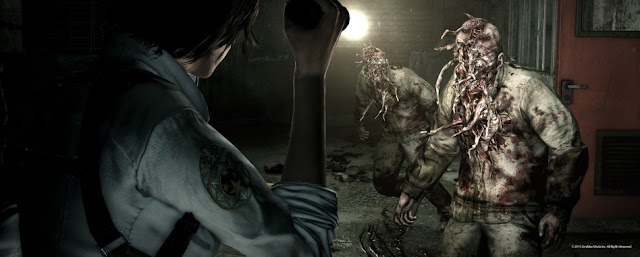 The-Evil-Within-The-Executioner-pc-game-download-free-full-version
