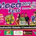 IBITIARA-BA: VEM AÍ O MOCA-FEST 2019 ( MOCAMBO DE IBITIARA)