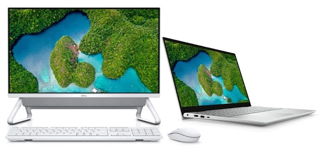 15 Best Dell Products To Buy With Amex Business Platinum Dell Credit in 2021