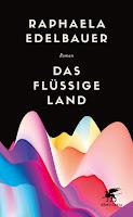https://www.klett-cotta.de/buch/Gegenwartsliteratur/Das_fluessige_Land/106630