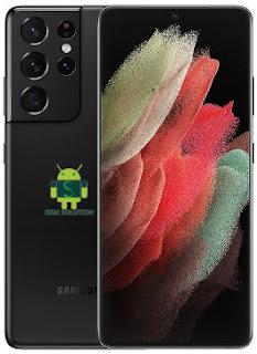 Samsung S21 SM-G991U1 Eng Modem File-Firmware Download