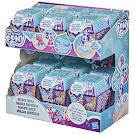 MLP Secret Rings G4.5 Blind Bags Ponies
