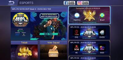 ganti-nama-akun-mobile-legends-gratis