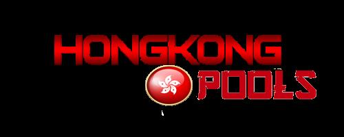 Data HK - Data Pengeluaran Togel Hongkong Pools Terbaru 2020