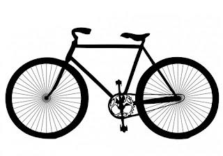 Έκλεψε ποδήλατο στην Κατερίνη.