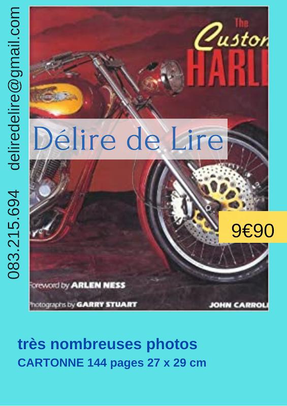 Custom-Harley-John-Carroll-Celiv
