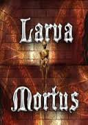 Free Download Larva Mortus PC Games Untuk Komputer Full Version Gratis Unduh Dijamin 100% Worked Dimainkan - ZGASPC