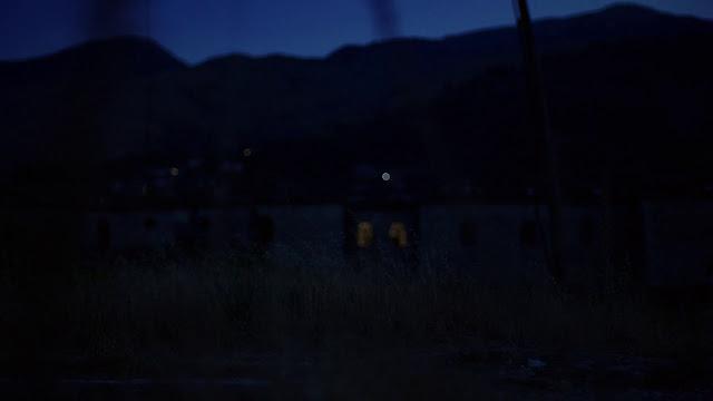 Herencia Maldita 1080p latino