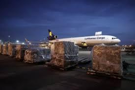 Jasa Pengurusan Barang Tertahan Di Bandara