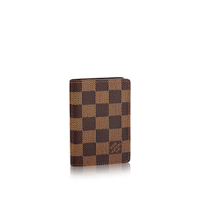 https://1.bp.blogspot.com/--e3Q5nz0HFw/V8jlVYPKE1I/AAAAAAAAAFk/uPoV9tjLPhMHSSSreLhms3guuJqI6TnhQCLcB/s400/louis-vuitton-pocket-organiser-damier-ebene-canvas-small-leather-goods--N63145.jpg