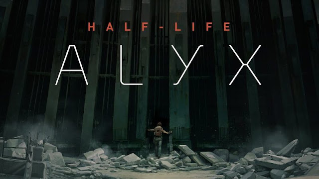 half life alyx free download igg half life alyx free download pc half-life alyx free download (v1.2) half life alyx vr free download how to download half life alyx for free