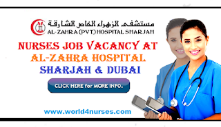 http://www.world4nurses.com/2016/09/nurses-job-vacancy-at-al-zahra-hospital.html