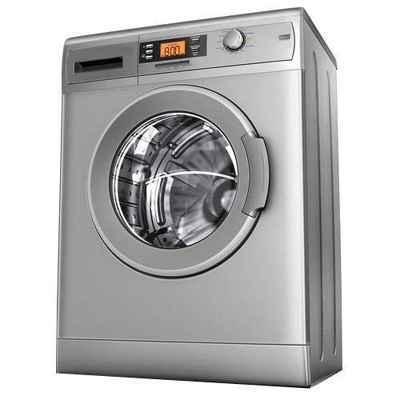 98% Trusted LLOYD Washing Machine Service Centre Mumbai   8303007750