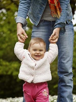 04f688c1b Como detectar se seu filho precisa usar óculos? | Ninar