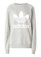 https://www.debijenkorf.nl/adidas-sweater-met-logoprint-4129159217-412915921800000?ref=%2Foutlet%2Fdamesmode%3Fpage%3D17