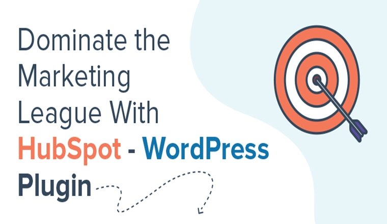 dominate-the-marketing-league-with-hubspot-wordpress-plugin