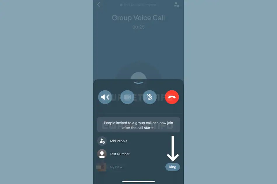 WhatsApp Begins Testing New FaceTime-Like Call Interface