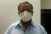 डॉ. चतुर्वेदी ने कांग्रेस पर 18 से अधिक आयु वालों के वैक्सीनशन के मामले में राजनीति करने का लगाया आरोप