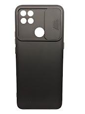 G9 Power Carcasa protector cámara