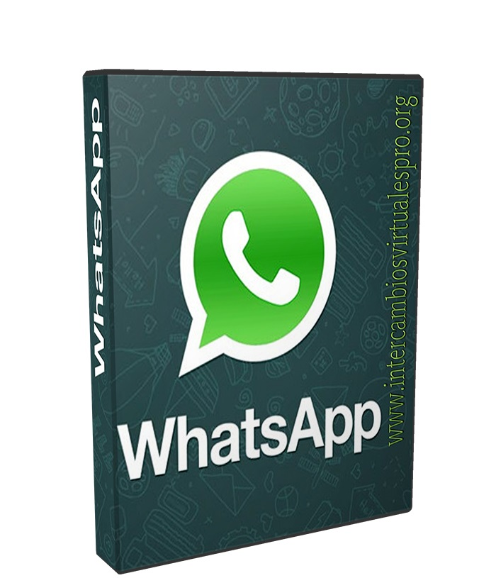WhatsApp For Windows 0.2.5371 porter box cover