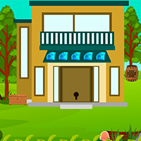 Play AvmGames Escape Greeny Fo…