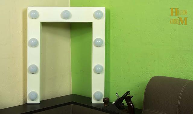 marco-para-montar-espejo