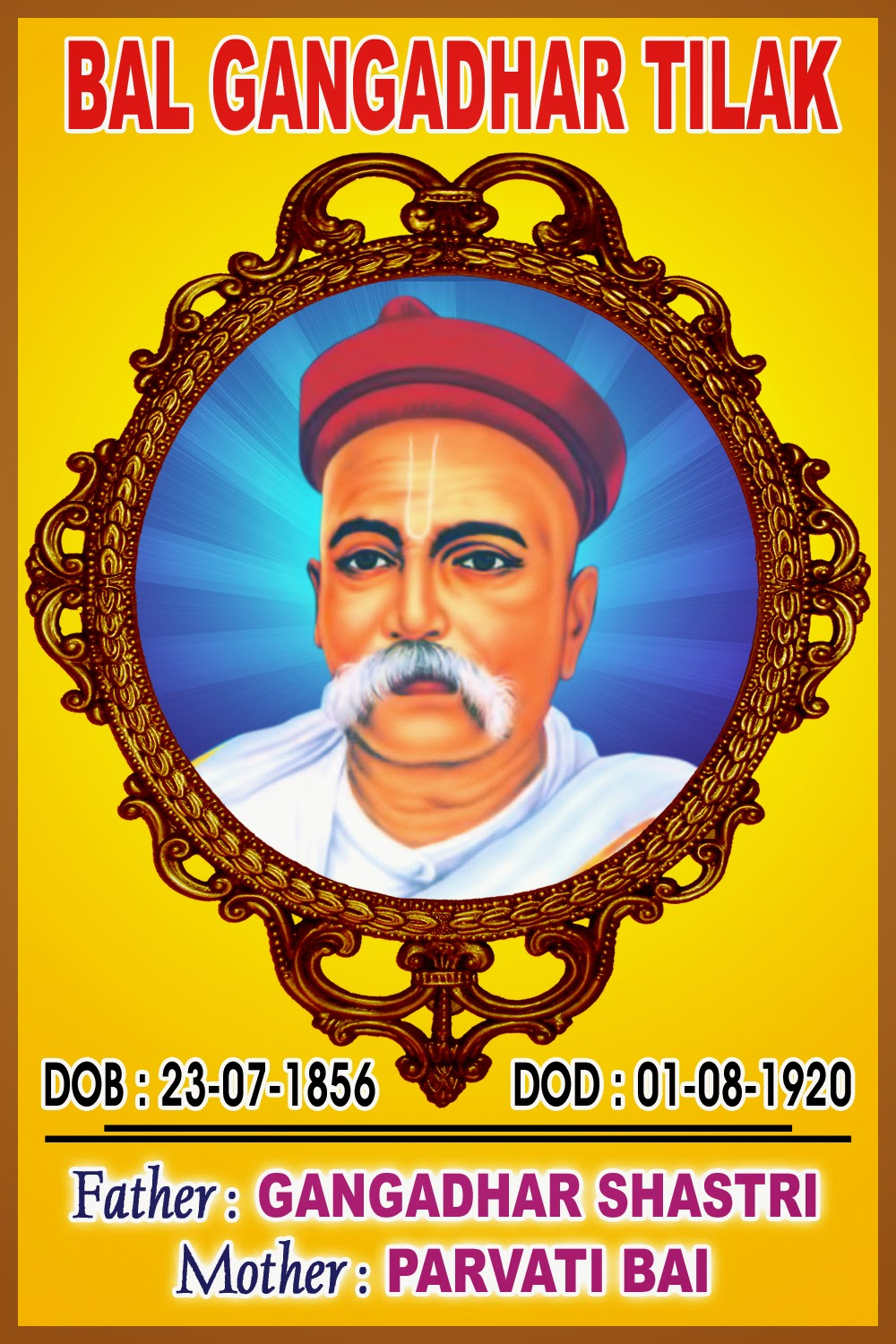 freedom-fighter-bal-gangadhar-tilak-image-with-names-naveengfx.com