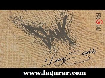http://www.lagurar.com/2018/01/download-lagu-slank-album-virus-mp3.html