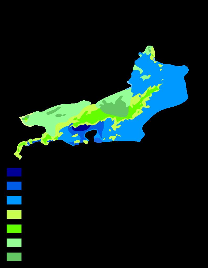 Clima do Rio de Janeiro