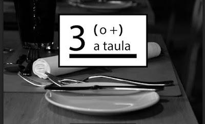La Guia de restaurants de Barcelona 2018