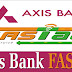 Axis Bank FASTag: Know how to apply, charges, recharge process