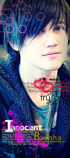 Emo Wallpapers With Quotes Cool Boy Profile Picture Cool Profile Pics For Boys