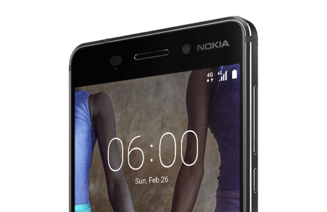 nokia-2018-phone-to-launch-by-hmd