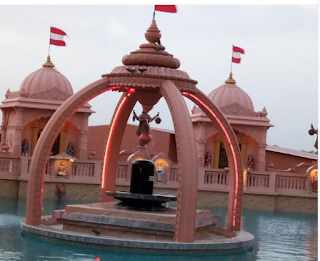 Hey Bhole Shankar Padharo Bhakti Geet | हे भोले शंकर पधारो भक्ति गीत MP | Gyansagar ( ज्ञानसागर )