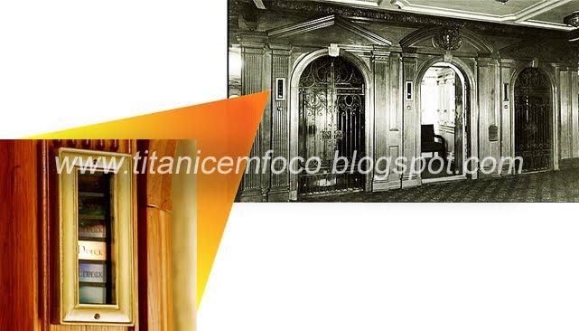 https://1.bp.blogspot.com/--eBVSCm0NpA/Tl-XD1JIbRI/AAAAAAAACdQ/px05OfeNCY0/s1600/titanic%2Bdeck.jpg