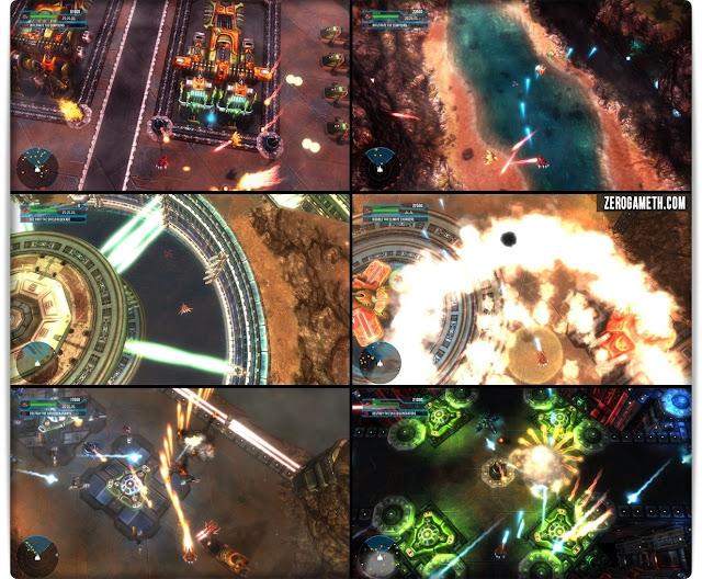 เกมพีซีโหลดฟรี เกมยิงผี เกม the sims 1 2 3 4 เกมไฟล์เล็ก