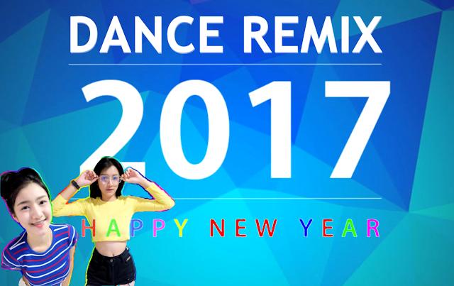 Download [Mp3]-[Dance Remix] รวมเพลงแด้นซ์ต้อนรับปีใหม่ฟังยาวๆ หลายชั่วโมงหลากหลายงานเพลงตึ๊ดๆ เปิดให้สนั่น Happy New Year 2017 4shared By Pleng-mun.com