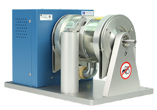 HD-500-5N, Động lực kế Magtrol, Dynamometers, Magtrol Vietnam