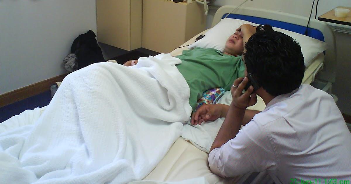 orvos a pikkelysmr kezelsrl pikkelyes zuzmó kezelése emberben