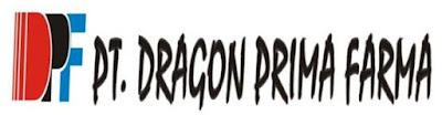 LOWONGAN PEKERJAAN PT. DRAGON PRIMA FARMA SEBAGAI SUPERVISOR, FINANCE DAN ACCOUTING