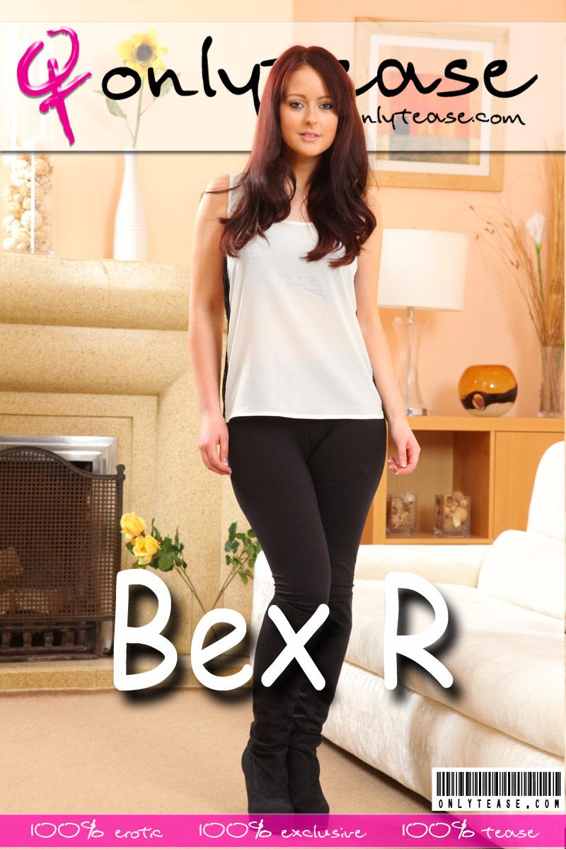 bex r