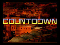 http://collectionchamber.blogspot.com/2018/09/countdown.html