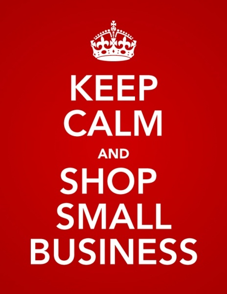 Calculate Your Small Business Market Share