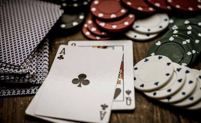 poker stake backer