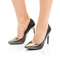 pantofi_dama_stiletto_9