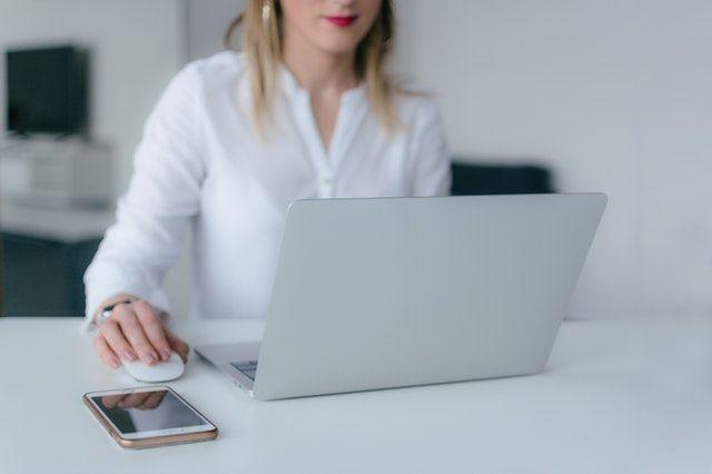 5 Cara Menyeimbangkan Pekerjaan Utama dan Sampingan