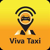 A Viva Táxi, uma empresa de táxi por aplicativo pretende recrutar para o seu quadro de pessoal um (1) Produtor de Vídeos
