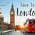 #MyTravelokaEscapade: Live, Love, London!