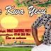 AUDIO l Boaz Samweli Futt - Kimbilia Kwa Yesu l Download