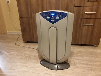 cheap air purifier